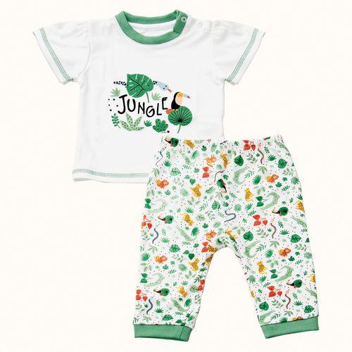 Pijama-Bebe-Pima-Dino-Amazonia-Cookie-Dreams
