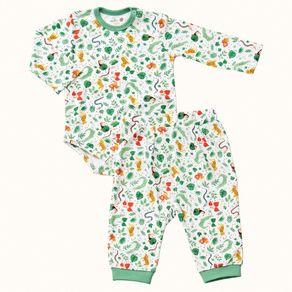 Pijama-Bebe-Pima-Basics-Amazonia-Cookie-Dreams