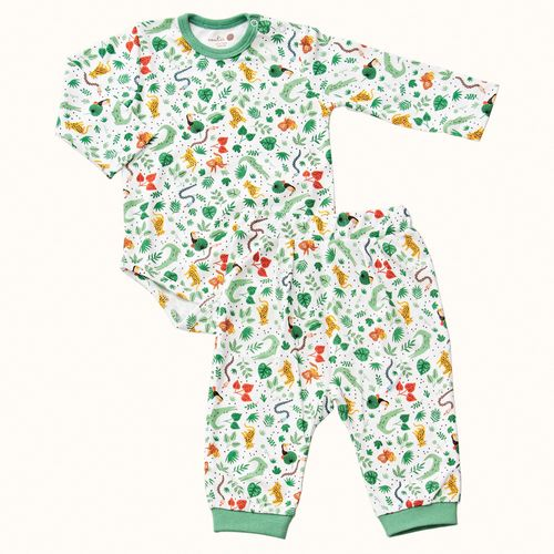 Pijama-Bebe-Pima-Basics-Amazonia-Cookie-Dreams