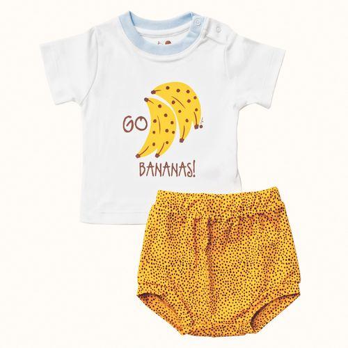Pijama-Bebe-Pima-Muffin-Bananas-Cookie-Dreams