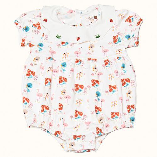 Macaquito-Bebe-Pima-Bambina-Flamingo-Cookie-Dreams