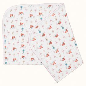 Manta-Bebe-Pima-Gamusa-Flamingo-Cookie-Dreams