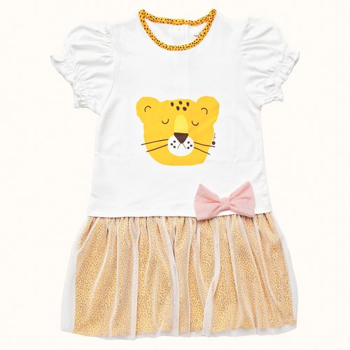 Camisola-Infantil-Pima-Mathilda-Oncinha-Cookie-Dreams