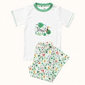 Pijama-Infantil-Pima-Mulberry-Amazonia-Cookie-Dreams