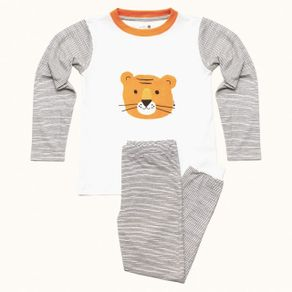 Pijama-Infantil-Pima-Mr-Cookie-Tigre-Cookie-Dreams