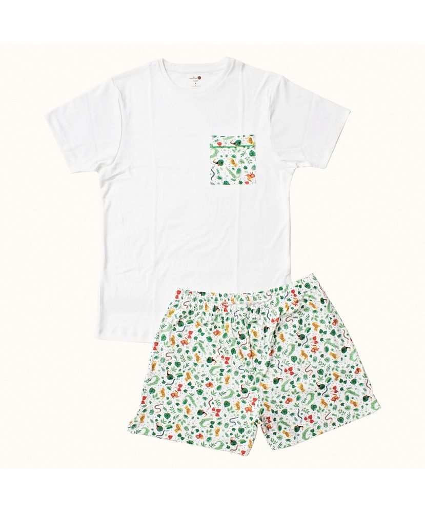 Pijama-Adulto-Masculino-Pima-Amazonia-Cookie-Dreams
