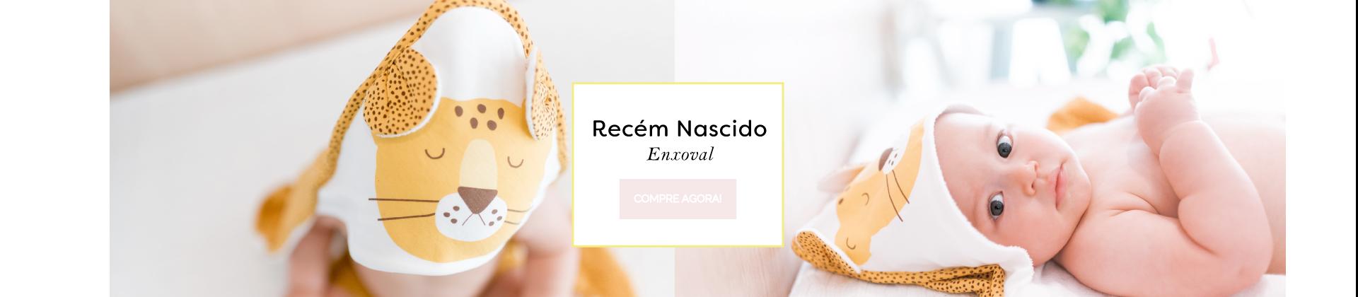 Cookie Dreams Pijamas Algodão Pima Peruano Recém Nascido
