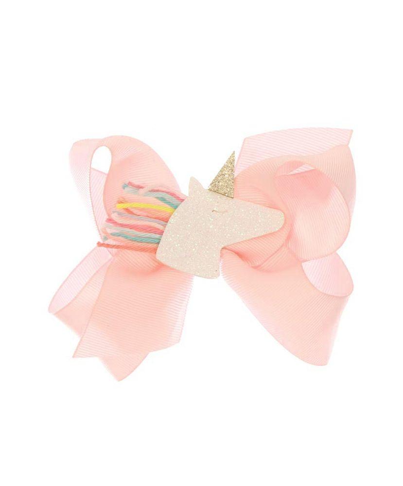 Laco-Infantil-Unicornio-Rosa