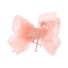 Laco-Infantil-Flamingo