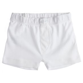 Cueca-Infantil-Boxer-Algodao-Pima-Off-White-Cookie-Dreams