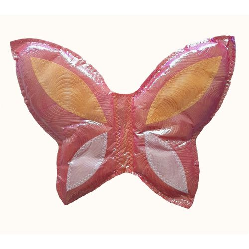 Asa-Borboleta-Fantasia-Infantil-Rosa-Cookie-Dreams