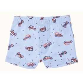Cueca-Bebe-Algodao-Pima-Carros-Cookie-Dreams