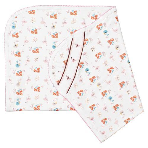 AC309---Manta-Smock-Flamingo--000000-