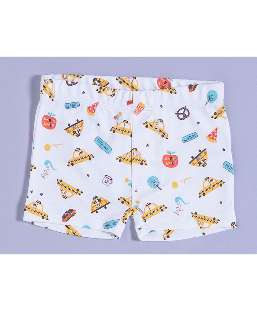 Cueca-Infantil-Boxer-Algodao-Pima-New-York-City-Cookie-Dreams