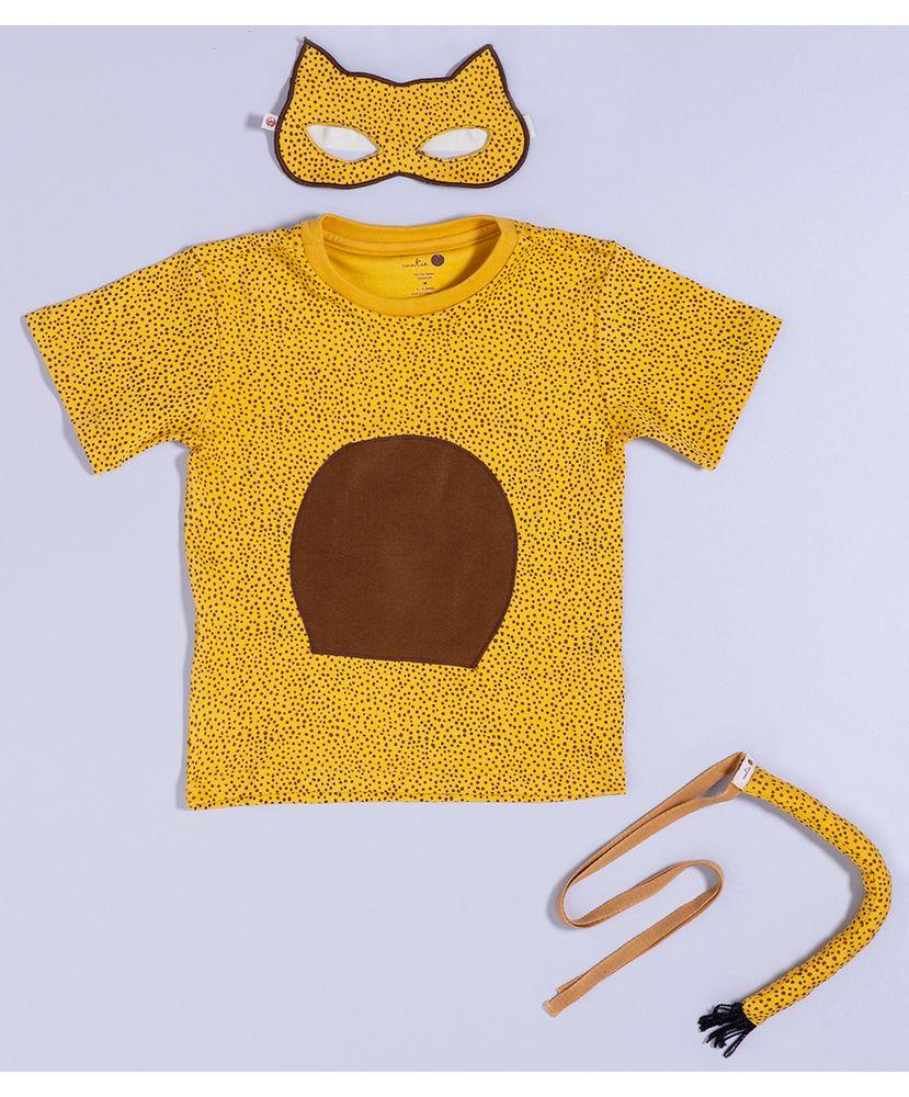 Fantasia-Infantil-Pima-Onca-Pintada-Cookie-Pijamas