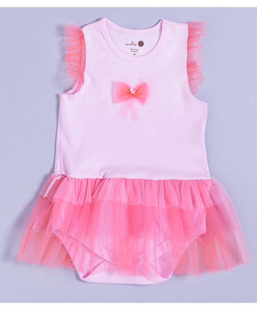 Body-Bebe-Pima-Flamingo-Cookie-Dreams