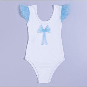 Body-Infantil-Pima-Frufru-Azul-Cookie-Dreams-Pijamas
