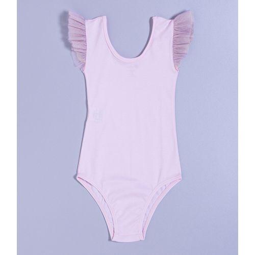 Body-Infantil-Pima-Tule-Rosa-Cookie-Dreams-Pijamas