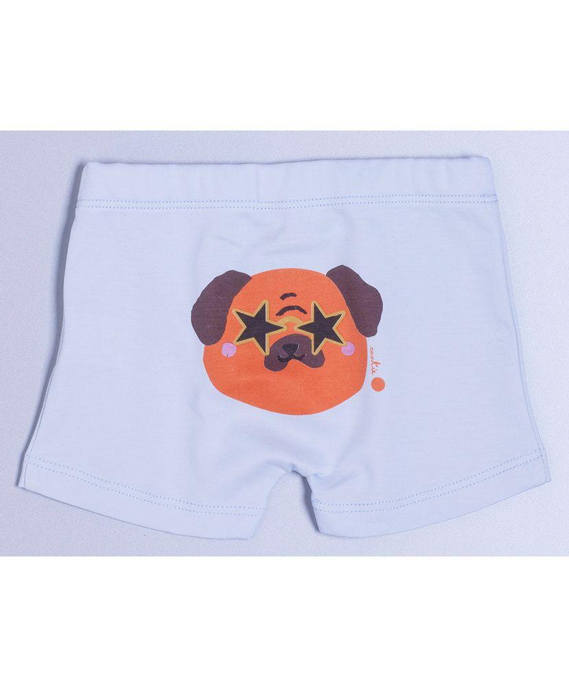 Cueca-Infantil-Pima-Cachorro-Cookie-Dreams-Pijamas