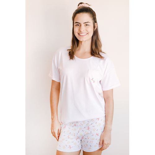 Pijama-Algodao-Pima-Feminino-Pima-Shantal-Cat-s-and-Cherries-Cookie-Dreams-Pijamas