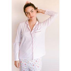Pijama-Algodao-Pima-Feminino-Olivia-Cereja-Cookie-Dreams-Pijamas