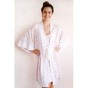 Kimono-Feminino-Pima-Cherries-Cookie-Dreams-Pijamas