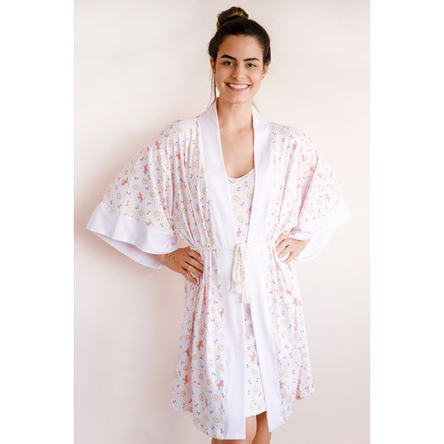 Kimono-Feminino-Pima-Cherries-Cookie-Dreams-Pijamas