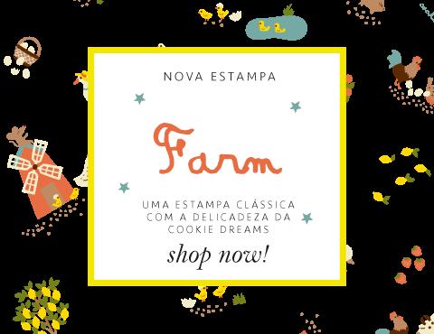 Estampa Farm