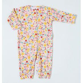 Macacao-e-Pijamas-de-Algodao-Pima-Peruano-da-Cookie-Dreams-Para-o-Enxoval-dos-Sonhos