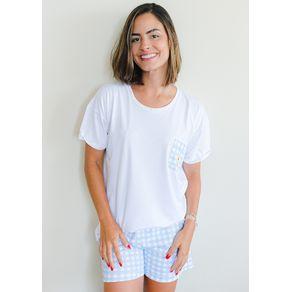 Pijama-Feminino-de-Algodao-Pima-Peruano-da-Cookie-Dreams-Pijamas