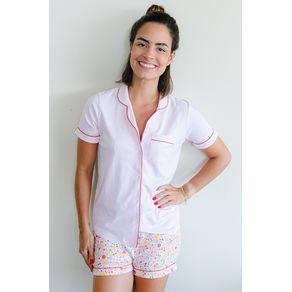 Pijamas-Femininos-de-Algodao-Pima-da-Cookie-Dreams-Especialista-em-Pima