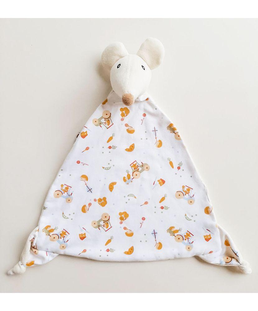 Naninha-Algodao-Pima-Peruano-Cookie-Dreams-Pijamas-Picnic