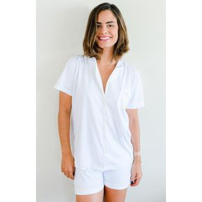 Pijama-Feminino-Algodao-Pima-Victoria-Branco-Bordado-Cookie-Dreams