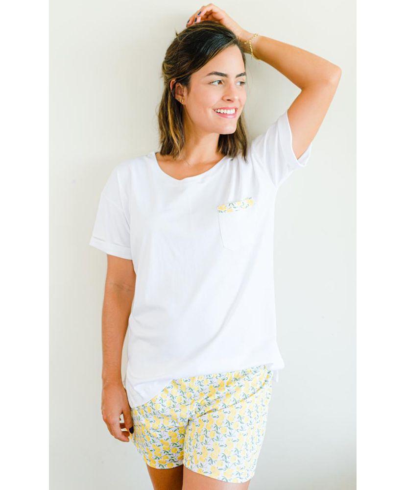 Pijama-Feminino-Algodao-Pima-Shantal-Limao-Siciliano-Cookie-Dreams