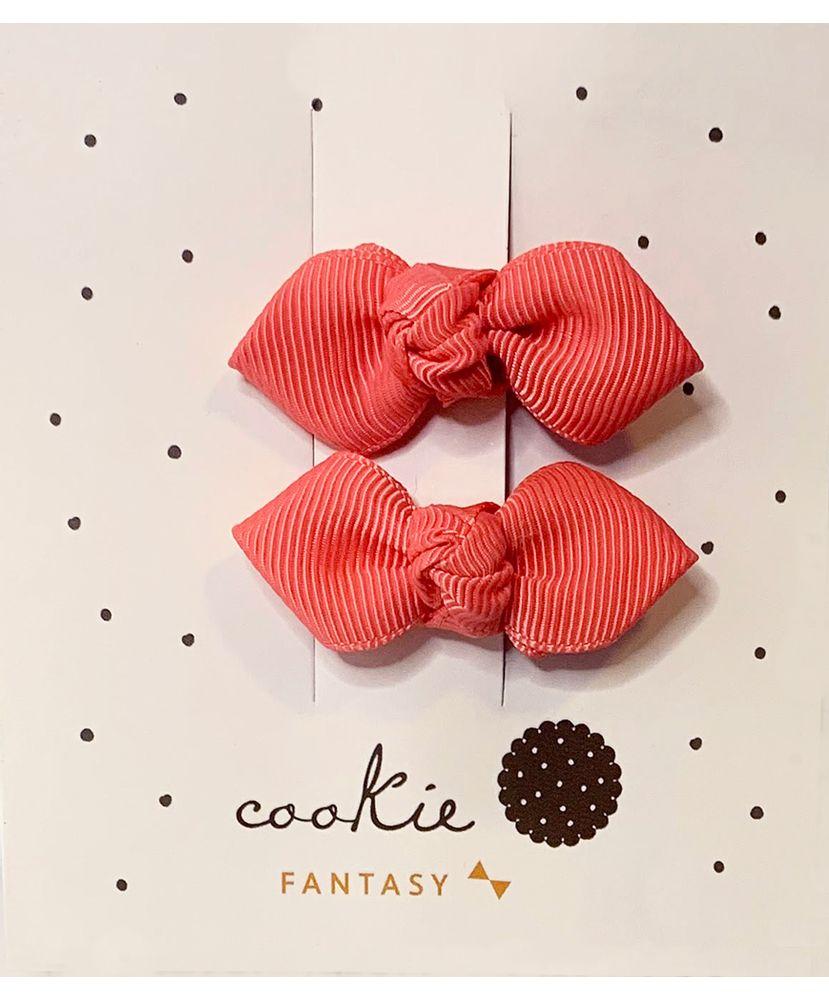 Kit-Laco-Gorgurao-Baby-Rosa-Candy-Cookie-Dreams