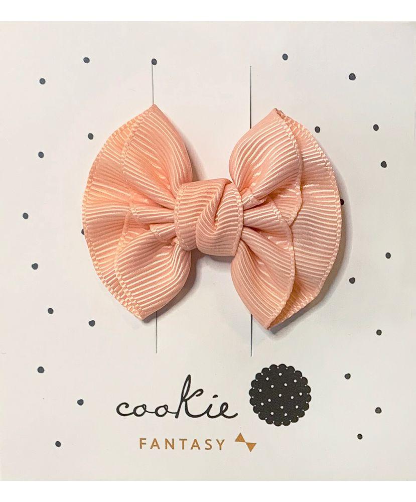 Laco-Gorgurao-Bebe-Salmao-Cookie-Dreams