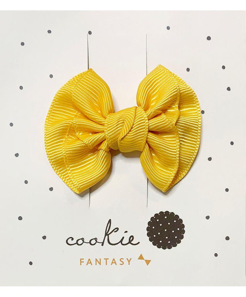 Laco-Gorgurao-Bebe-Amarelo-Solar-Cookie-Dreams