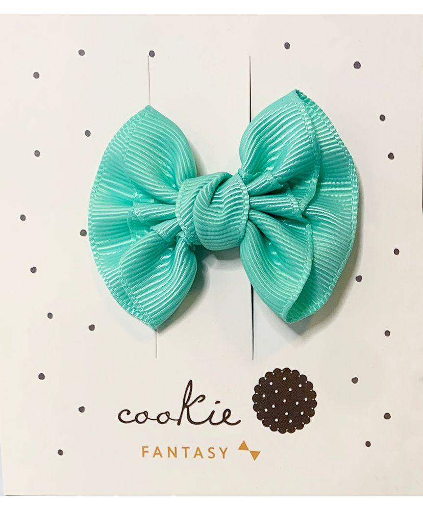 Laco-Gorgurao-Bebe-Acqua-Cookie-Dreams