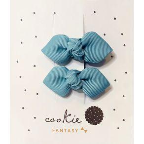 Kit-Lacos-Bebe-Gorgurao-Azul-Nilo-Cookie-Dreams