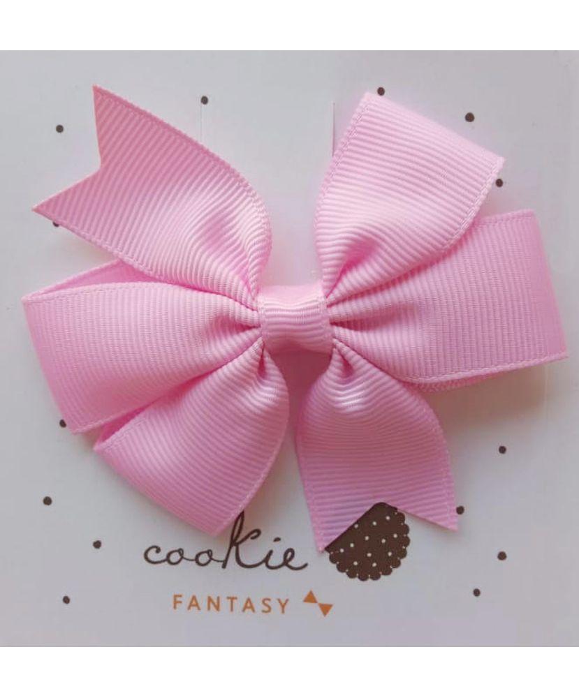 Laco-Infantil-Catavento-Rosa-Cookie-Dreams