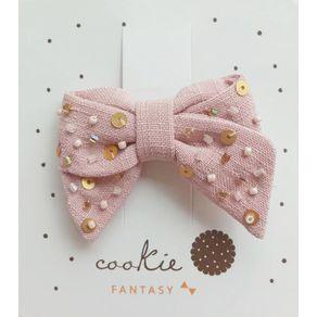 Mini-Laco-Infantil-Charlotte-Rosa-Cha-Cookie-Dreams