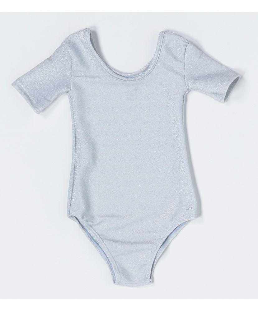 Body-Infantil-Lurex-Prata