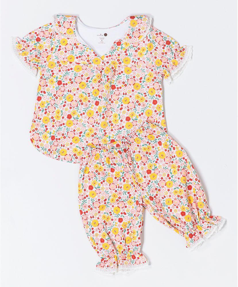 Pijama-Infantil-Algodao-Pima-Beijinho-Liberty