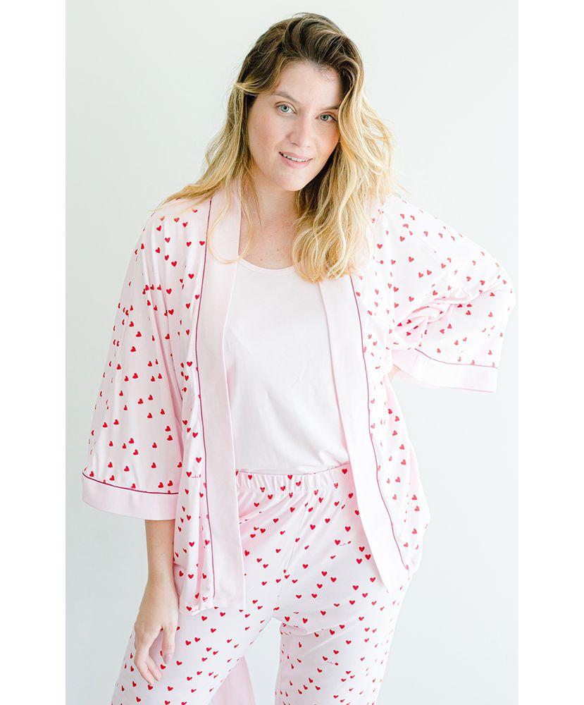 Pijama-Feminino-Kalifa-Algodao-Pima-Hearts-Cookie-Dreams2
