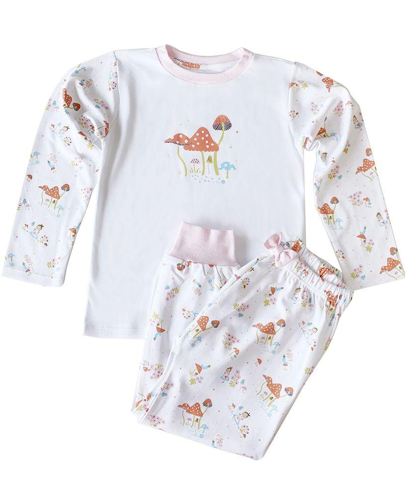 Pijama-Infantil-Algodao-Pima-Mr-Cookie-Alice