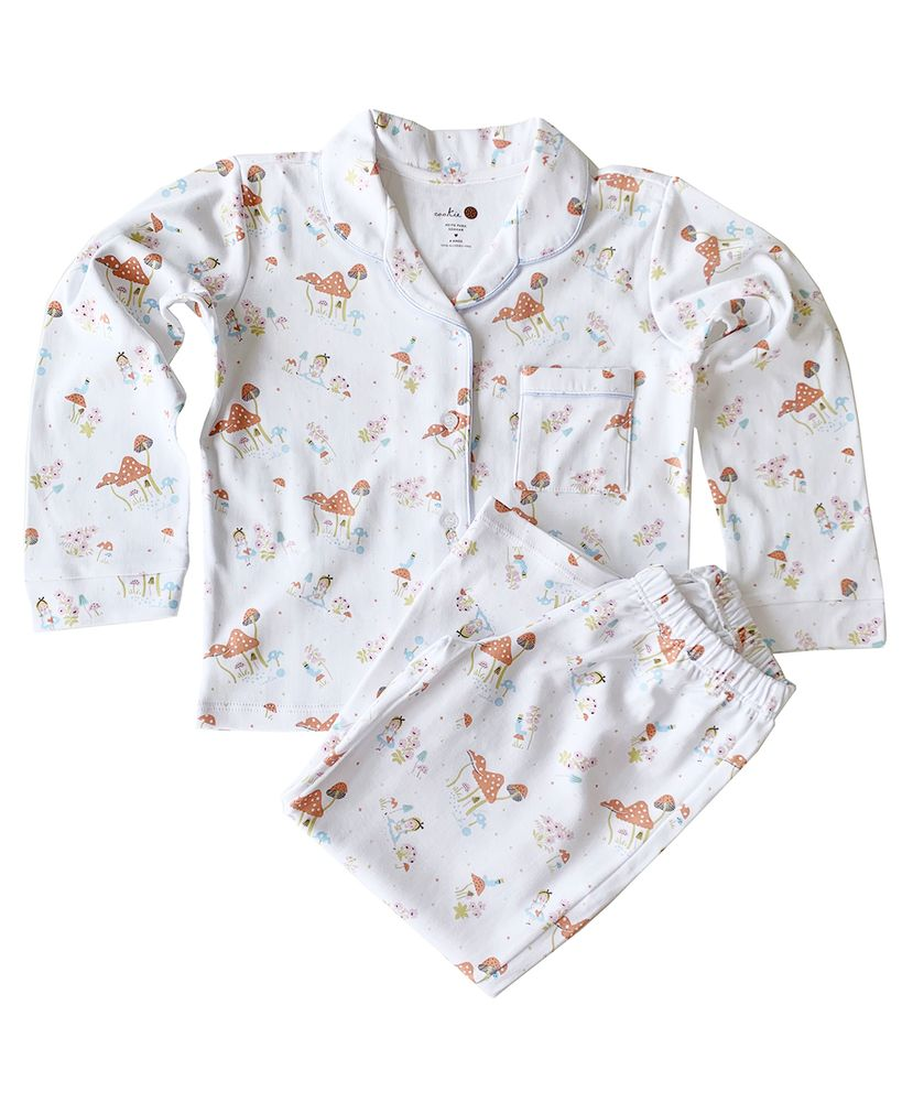 Pijama-Infantil-Algodao-Pima-Cartola-Alice