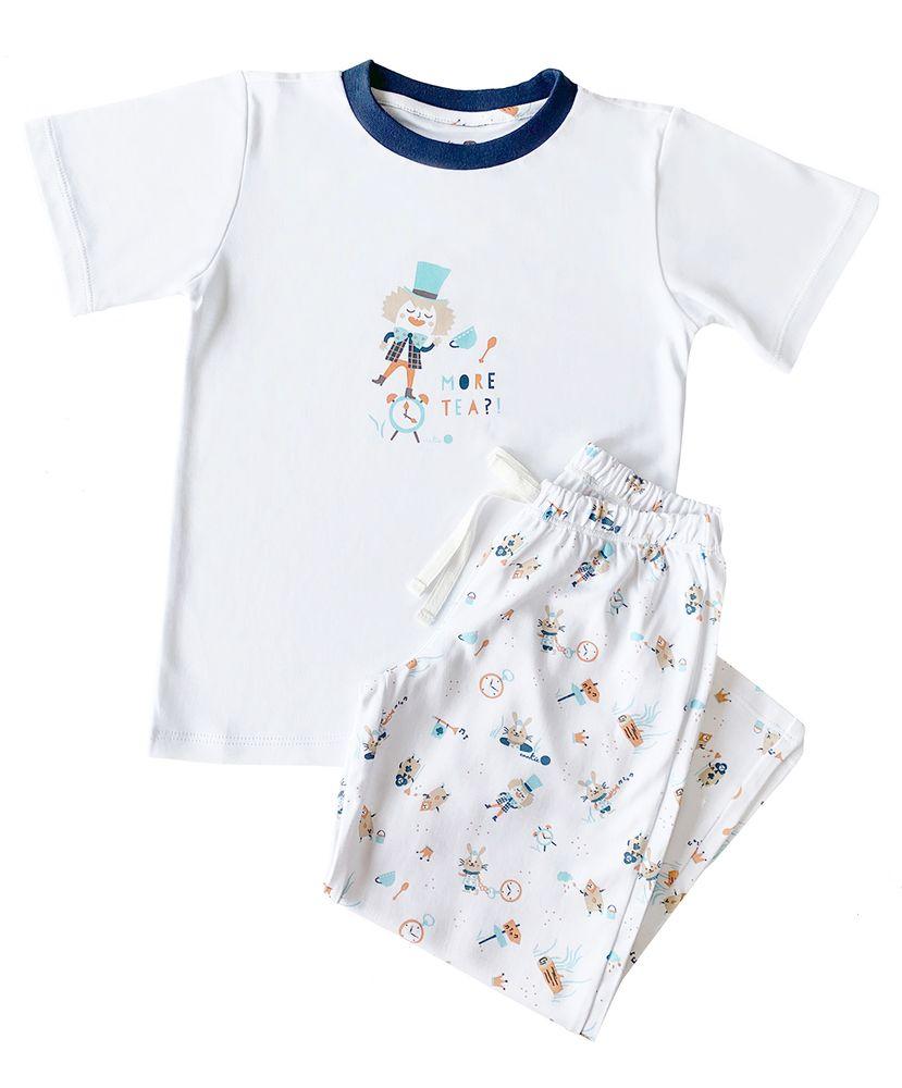 Pijama-Infantil-Algodao-Pima-Mulberry-Coelho