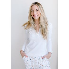 Pijama-Feminino-Algodao-Pima-Olivia-Coelho-Cookie-Dreams