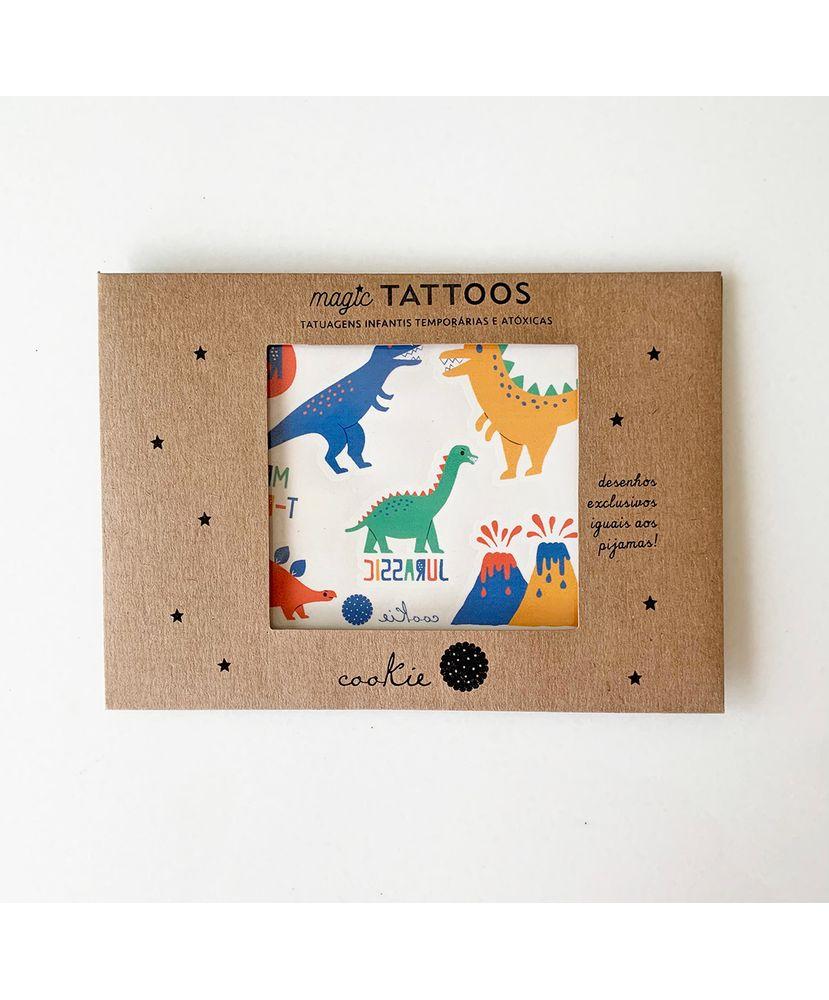 Tatuagem-Infantil-Dinossauro-Cookie-Dreams