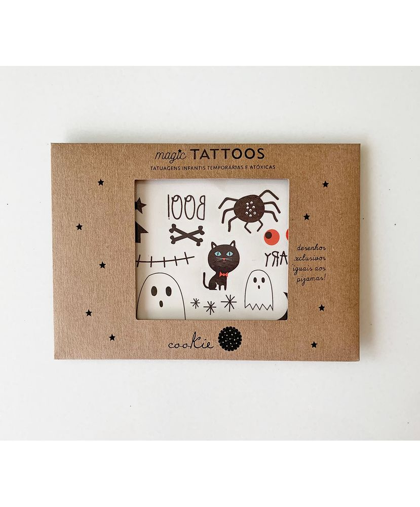 Tatuagem-Infantil-Halloween-Cookie-Dreams
